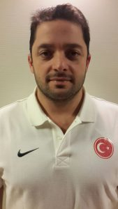 HC_MEN_Sinan Turunc