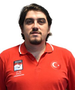 Manager_of_National_Teams_Onur_Surek